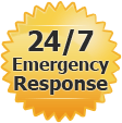 Fire Extinguishers 24 Hours Emergency Response