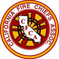 California Fire Chiefs Professional Association