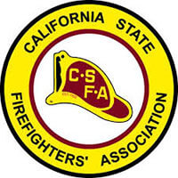 The California State Firefighters Associations
