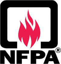NFPA Standard for Portable Extinguisher Tests & Inspections